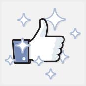 FB-Like