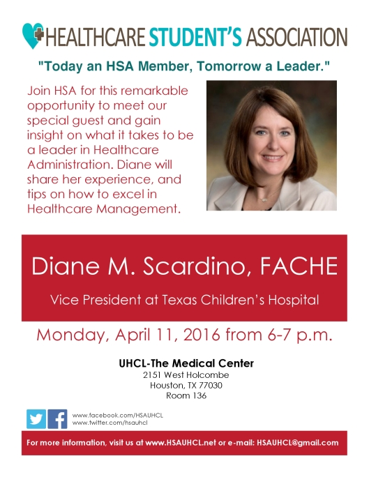 Guest-Speaker-Flyer-Diane-Scardino-NOW