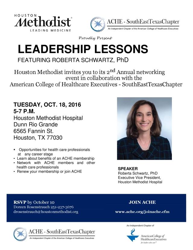 flyer-ache-setc-and-houston-methodist-leadership-lessons-by-roberta-schwartz-october-18-2016-_word_
