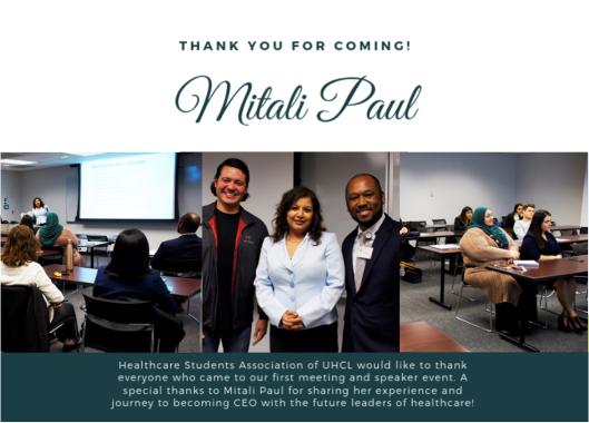 Mitali Paul_Thanks