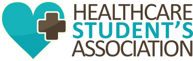 UHCL Healthcare Students' Association
